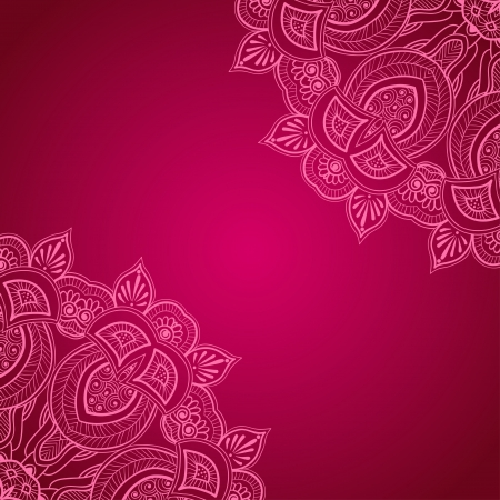 background for celebrations, holidays, sewing, arts, crafts, scrapbooks, setting table 版權商用圖片 - 20840744