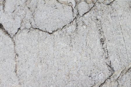 basic material: The raw rock  marble in career outdoors