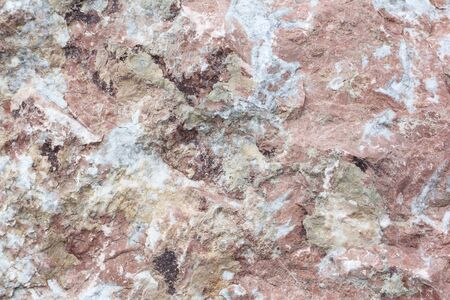 intrusive: Raw granite, natural background