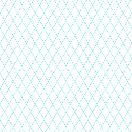 Blue diagonal pattern.