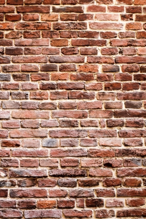 Background of brick wall Stock Photo - 17192989