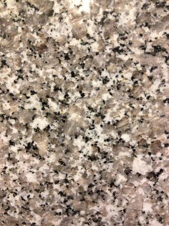 surface: Marble Surface in Wall