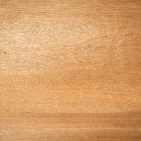 Close Up plywood Texture for Background. Stock Photo
