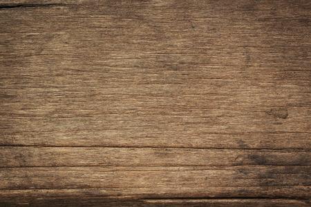 muebles de madera: Textura de madera de la corteza uso como fondo natural Foto de archivo