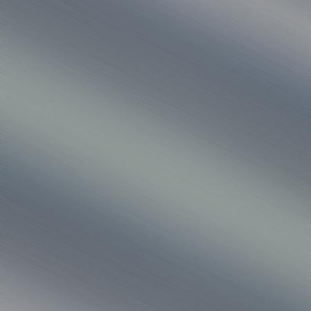 brushed aluminum background: Brushed aluminum metallic plate background.