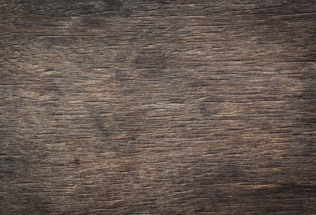texture of plank old wood use for background. Standard-Bild