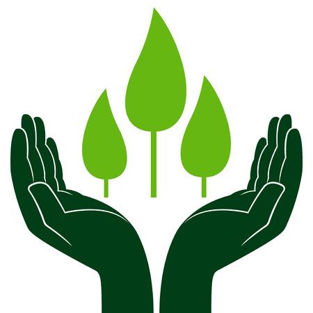 ecologic: