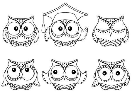 Ungewöhnlich Halloween Umreißt Ideen - Ideen färben - blsbooks.com