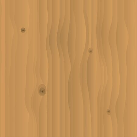 sawn: Vector wooden background