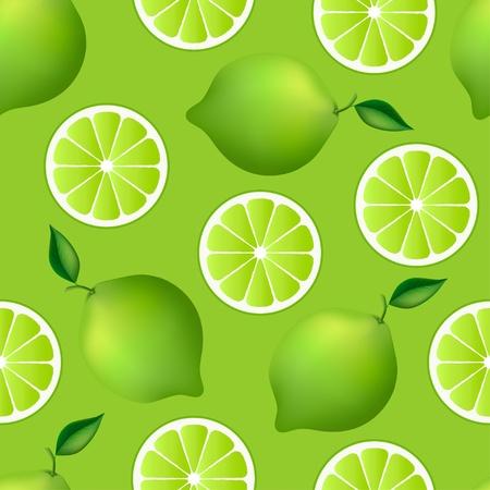 frutoso: Citrus padr