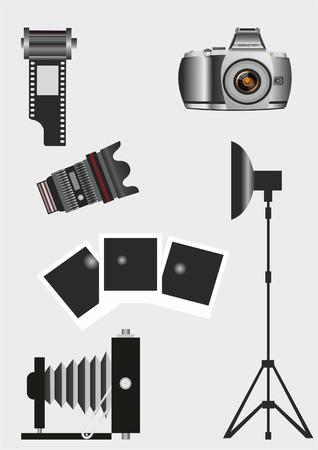 cinema film: film strip roll set,Grunge at cinema,Cinema theme background