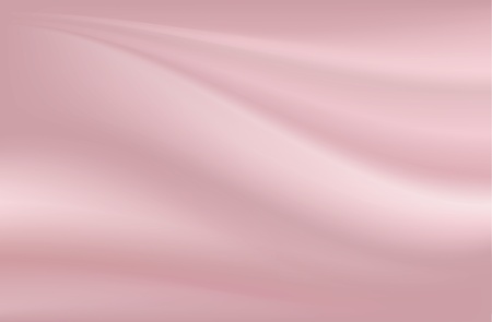 pink satin: pink satin background