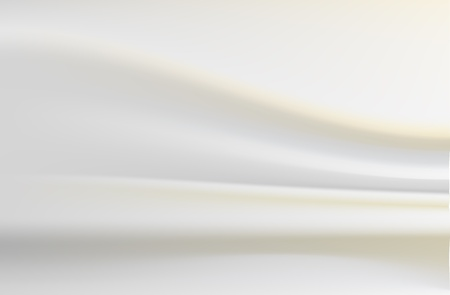 pearl satin background