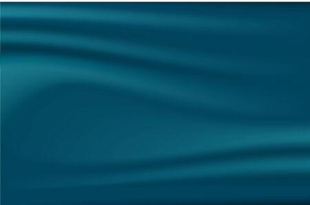 fond de satin bleu