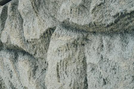 stucco: Stucco texture background