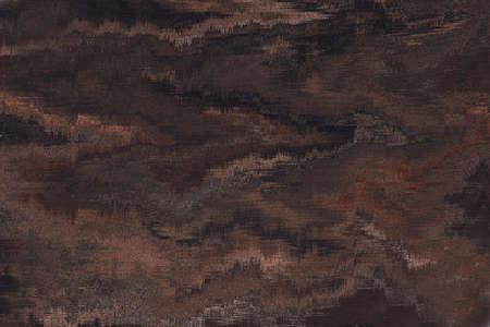 Brown grunge texture for design.