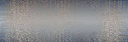 Abstract wide background for design. Standard-Bild