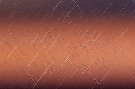 Gorgeous abstract background with crosses. Modern Art.