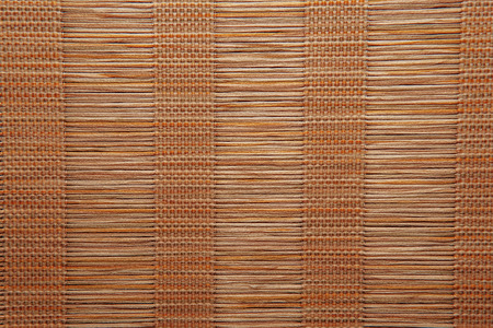 curtain background: Bamboo Curtain Texture. Bamboo blind curtain background