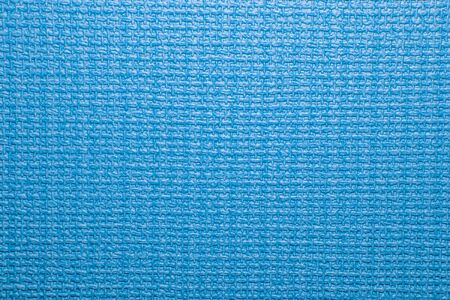 blue background: Blue background texture. Element of design.