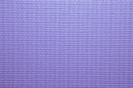 mauve: purple, lilac, mauve background texture. Element of design. Stock Photo