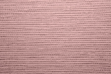 checkered volume: Pockmarked vinyl wallpapers background texture. Element of design. ROSE QUARTZ FASHION and HOME color. Color of the Year 2016