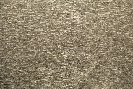 textured paper: crepe paper textured background