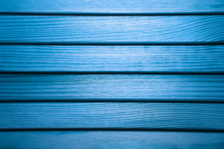 blinds: wooden louvers background texture. wood blinds closeup Stock Photo