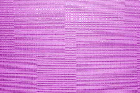 checkered volume: Pockmarked vinyl wallpapers background texture. Element of design. Stock Photo