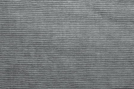 corduroy: Ribbed green blue corduroy texture background