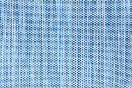 fibra de vidrio: Fibra de vidrio azul estera textura de fondo puede utilizar para cortinas verticales Foto de archivo