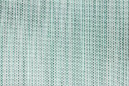 fibra de vidrio: Fibra de vidrio verde alfombra de textura de fondo puede utilizar para cortinas verticales