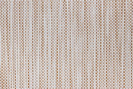 fibra de vidrio: Fibra de vidrio estera textura de fondo puede utilizar para cortinas verticales