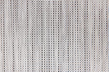fibra de vidrio: Fiberglass mat texture background can use for vertical curtain Foto de archivo