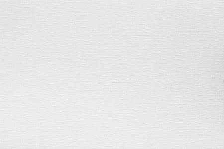 fibra de vidrio: Fibra de vidrio blanco estera textura de fondo puede utilizar para cortinas verticales