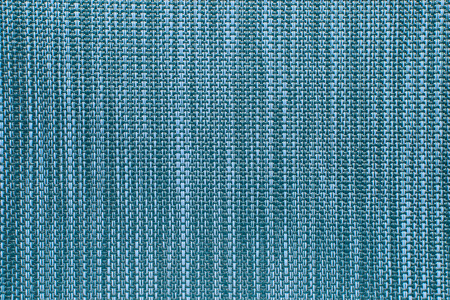 fibra de vidrio: Blue Fiberglass mat texture background can use for vertical curtain Foto de archivo
