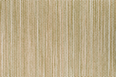 fibra de vidrio: La fibra de vidrio de color beige alfombra de textura de fondo puede utilizar para cortinas verticales