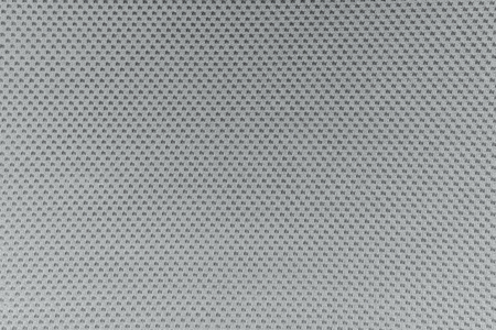 Nylon Fabric Texture Synthetic Cloth Grid Closeup Background Of Polyester Stock