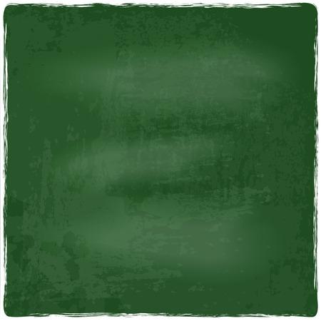 green chalkboard: green chalkboard blackboard