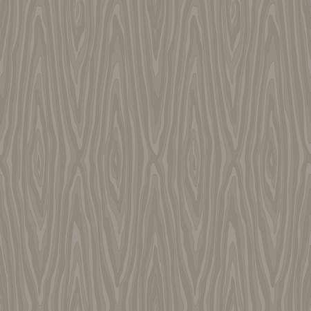 Wood bleached oak seamless pattern. Vector illustration