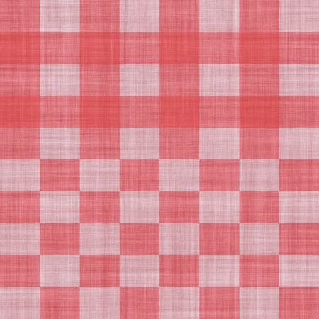 striped texture: Seamless red and white striped texture Stock Photo