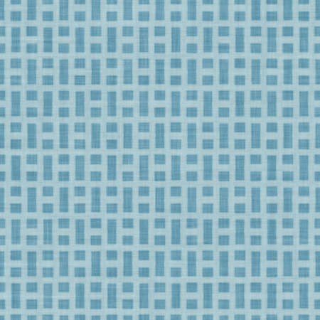 saturation: Seamless illustration texture, ready for hue or saturation adjustment. Stock Photo