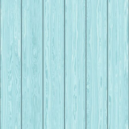log wall: Seamless wood pallet texture illustration. Stock Photo