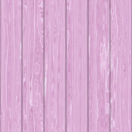 wooden texture: Seamless wood pallet texture illustration Stock Photo
