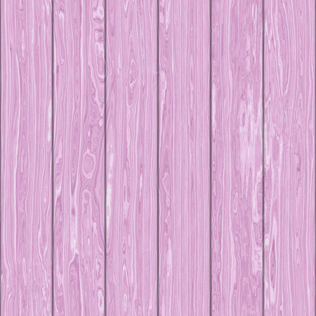 pastel color: Seamless wood pallet texture illustration Stock Photo