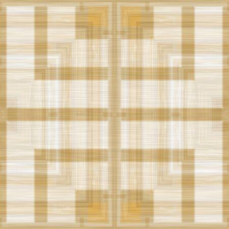 seamless wood: Seamless wood texture illustration.