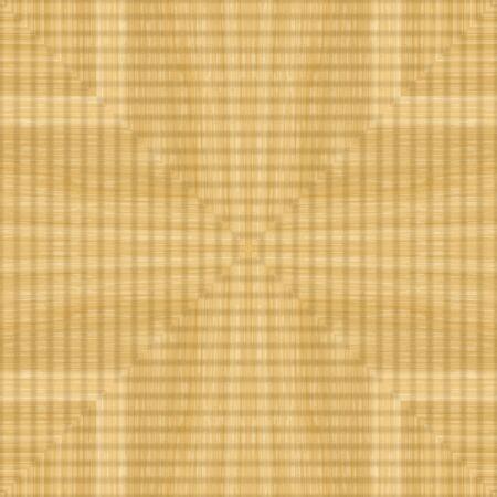 parquet: Seamless wood parquet texture illustration.