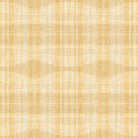 seamless wood: Seamless wood parquet texture illustration.