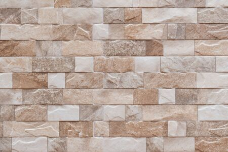 wall tile: Wall tile, brick wall texture for background
