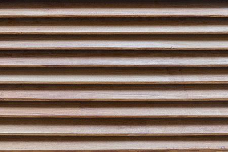 louver: Wood louver, wood pallet, wood texture for background